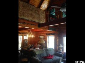 MLS #1379596 for sale - listed by Doug Mcknight, Coldwell Banker Premier