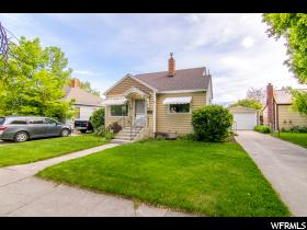 MLS #1379659 for sale - listed by Shannon Poppleton, Cornerstone Real Estate Professionals LLC