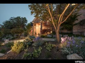 Home for sale at 921 N Dartmoor Way, Salt Lake City, UT 84103. Listed at 949000 with 4 bedrooms, 5 bathrooms and 5,824 total square feet