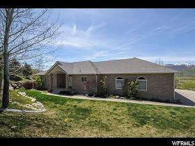 Home for sale at 70 Sagewood Way, Coalville, UT  84017. Listed at 425000 with 5 bedrooms, 4 bathrooms and 4,050 total square feet