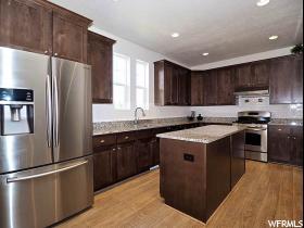 MLS #1380300 for sale - listed by Joshua Stern, KW Salt Lake City Keller Williams Real Estate