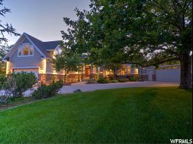 MLS #1380472 for sale - listed by Joshua Stern, KW Salt Lake City Keller Williams Real Estate