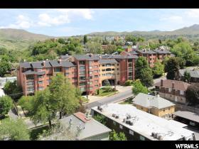 Home for sale at 171 E Third Ave #707, Salt Lake City, UT  84103. Listed at 479900 with 2 bedrooms, 3 bathrooms and 1,798 total square feet