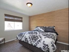 MLS #1380582 for sale - listed by Joshua Stern, KW Salt Lake City Keller Williams Real Estate