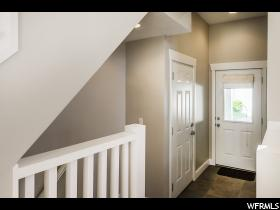 Home for sale at 3610 S Granite Park Cv, Salt Lake City, UT 84106. Listed at 299900 with 3 bedrooms, 3 bathrooms and 2,360 total square feet