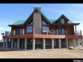 Home for sale at 29 Aspen Cove Dr #29, Scofield, UT 84526. Listed at 405000 with 3 bedrooms, 4 bathrooms and 3,674 total square feet