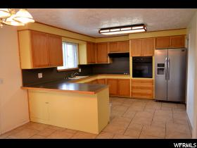 Home for sale at 786 E Redmaple Rd, Salt Lake City, UT 84106. Listed at 319900 with 4 bedrooms, 2 bathrooms and 2,354 total square feet