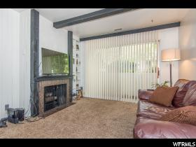 Home for sale at 31 N M St #107, Salt Lake City, UT  84103. Listed at 134900 with 1 bedrooms, 1 bathrooms and 675 total square feet