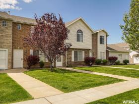 Home for sale at 378 W 1925 North, Harrisville, UT 84414. Listed at 125000 with 2 bedrooms, 2 bathrooms and 1,024 total square feet