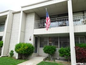 Home for sale at 1950 S 200 West #3, Bountiful, UT 84010. Listed at 202900 with 3 bedrooms, 4 bathrooms and 2,440 total square feet
