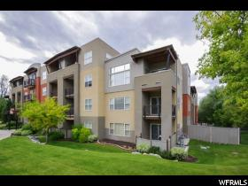Home for sale at 4340 S Highland Dr #209, Salt Lake City, UT  84124. Listed at 225000 with 2 bedrooms, 2 bathrooms and 1,243 total square feet