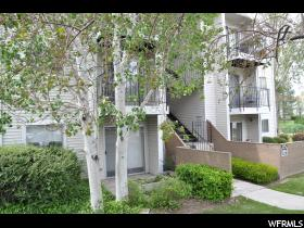 Home for sale at 4616 S Quailvista Cv #H, Holladay, UT 84117. Listed at 105000 with 1 bedrooms, 1 bathrooms and 680 total square feet