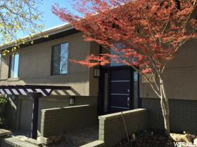Home for sale at 871 N Terrace Hills Dr, Salt Lake City, UT 84103. Listed at 629900 with 3 bedrooms, 3 bathrooms and 2,826 total square feet