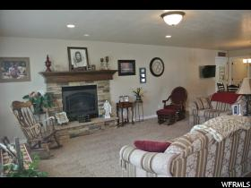 MLS #1381724 for sale - listed by Ryan Ogden, RE/MAX Unlimited