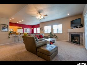 Home for sale at 4435 S 1025 East #B 10, Holladay, UT 84124. Listed at 249900 with 3 bedrooms, 3 bathrooms and 1,527 total square feet
