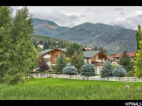 Home for sale at 722 N 804 West, Midway, UT 84049. Listed at 499000 with 4 bedrooms, 4 bathrooms and 2,776 total square feet