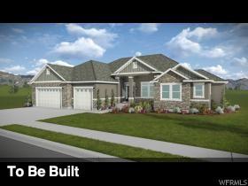 839 W Autumn Hills Blvd #632  - Click for details