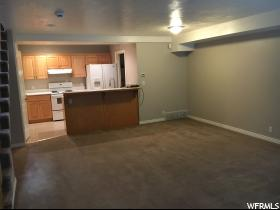 Home for sale at 4072 S 300 East #13, Murray, UT 84107. Listed at 150000 with 2 bedrooms, 3 bathrooms and 1,777 total square feet