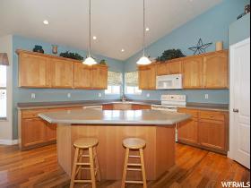 MLS #1381969 for sale - listed by Joshua Stern, KW Salt Lake City Keller Williams Real Estate