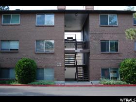 Home for sale at 3204 S 300 East #16, Salt Lake City, UT 84115. Listed at 105000 with 2 bedrooms, 1 bathrooms and 910 total square feet