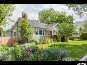 Home for sale at 2405 E 2100 South, Salt Lake City, UT 84109. Listed at 364900 with 3 bedrooms, 2 bathrooms and 2,153 total square feet