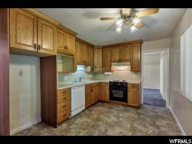 Home for sale at 4526 S Ranchfield Rd, Millcreek, UT  84117. Listed at 364900 with 4 bedrooms, 3 bathrooms and 2,548 total square feet