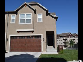 Home for sale at 5034 S Oban Ct, Holladay, UT 84117. Listed at 347000 with 3 bedrooms, 4 bathrooms and 2,665 total square feet