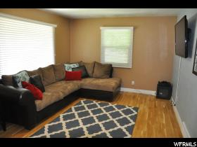 Home for sale at 583 E Stringham Ave, Salt Lake City, UT 84106. Listed at 190000 with 1 bedrooms, 1 bathrooms and 750 total square feet