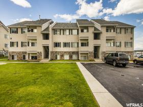 Home for sale at 8046  Copperfield Pl #12, Magna, UT 84044. Listed at 109900 with 3 bedrooms, 2 bathrooms and 1,005 total square feet