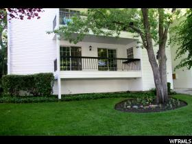 Home for sale at 4062 S 685 East #