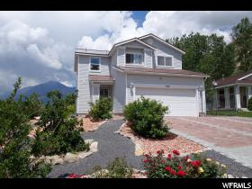 Home for sale at 1114 E Rancho Vista Dr, Ogden, UT 84404. Listed at 189900 with 3 bedrooms, 3 bathrooms and 2,044 total square feet