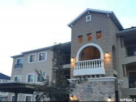 Home for sale at 3689 E Rockcreek Rd #11, Eagle Mountain, UT 84005. Listed at 145000 with 3 bedrooms, 2 bathrooms and 1,264 total square feet