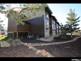 Home for sale at 2015  Prospector Ave #136, Park City, UT 84060. Listed at 79000 with 1 bedrooms, 1 bathrooms and 295 total square feet