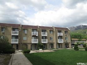 Home for sale at 5600 S Meadow Ln #141, South Ogden, UT 84403. Listed at 59900 with 1 bedrooms, 1 bathrooms and 768 total square feet