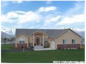 Home for sale at 1516 S Lost Colt Dr., Heber City, UT  84032. Listed at 579000 with 6 bedrooms, 4 bathrooms and 3,560 total square feet
