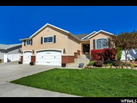 Home for sale at 12143 S Jonathan Ln, Draper, UT  84020. Listed at 429900 with 5 bedrooms, 5 bathrooms and 3,652 total square feet