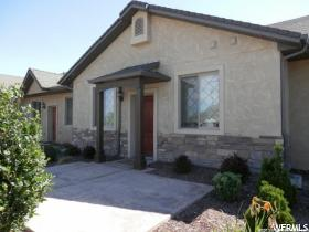 Home for sale at 465 N Linden Ln, Providence, UT 84332. Listed at 149900 with 2 bedrooms, 2 bathrooms and 1,234 total square feet