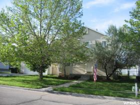 Home for sale at 444 E 670 North, Tooele, UT 84074. Listed at 182000 with 3 bedrooms, 2 bathrooms and 1,378 total square feet