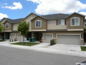 Home for sale at 1172 W Seraphim Ct, Layton, UT 84041. Listed at 159970 with 3 bedrooms, 3 bathrooms and 1,303 total square feet