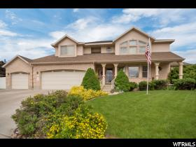 Home for sale at 1379 S 1040 East, Spanish Fork, UT  84660. Listed at 620000 with 10 bedrooms, 6 bathrooms and 7,598 total square feet