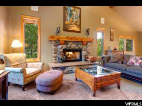 Home for sale at 1942  Sun Peak Dr, Park City, UT  84098. Listed at 1195000 with 4 bedrooms, 4 bathrooms and 4,031 total square feet