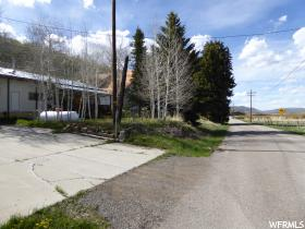Home for sale at Address not disclosed by listing broker, Scofield, UT 84526. Listed at 99800 with 3 bedrooms, 1 bathrooms and 1,352 total square feet