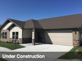 Home for sale at 647 E 20 South, Hyrum, UT  84319. Listed at 174900 with 3 bedrooms, 2 bathrooms and 1,500 total square feet