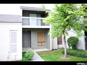 Home for sale at 5777  Park Place, Holladay, UT 84121. Listed at 239900 with 4 bedrooms, 1 bathrooms and 1,914 total square feet