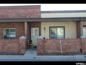 Home for sale at 44 W 200 North, Bountiful, UT 84010. Listed at 169900 with 2 bedrooms, 2 bathrooms and 1,360 total square feet