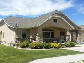 Home for sale at 1340 E Farm Hill Dr, Holladay, UT  84117. Listed at 399000 with 4 bedrooms, 3 bathrooms and 3,892 total square feet