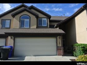 MLS #1382917 for sale - listed by Ryan Ogden, RE/MAX Unlimited