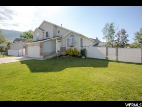 Home for sale at 1668 N Lewis & Clark Dr, Centerville, UT 84014. Listed at 278900 with 4 bedrooms, 3 bathrooms and 2,020 total square feet
