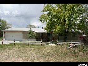 Home for sale at 1901 N 1500 West, Price, UT 84501. Listed at 150000 with 3 bedrooms, 2 bathrooms and 1,680 total square feet