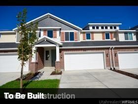 Home for sale at 11896 S Rushmore Park Ln #146, Herriman, UT 84096. Listed at 228500 with 3 bedrooms, 3 bathrooms and 1,759 total square feet